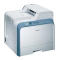 Recycle Your Used Samsung CLP-650N Laser Printer - CLP-650N