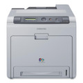 Recycle Your Used Samsung CLP-620ND Laser Printer - CLP-620ND