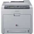 Recycle Your Used Samsung CLP-670ND Laser Printer - CLP-670ND