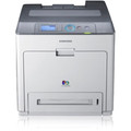 Recycle Your Used Samsung CLP-775ND Laser Printer - CLP-775ND