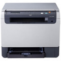 Recycle Your Used Samsung CLX-2160 Multifunction Printer - CLX-2160