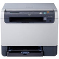 Recycle Your Used Samsung CLX-2160N Multifunction Printer - CLX-2160N