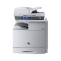 Recycle Your Used Samsung CLX-8540ND Multifunction Printer - CLX-8540ND