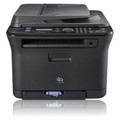 Recycle Your Used Samsung CLX-3175FW Multifunction Printer - CLX-3175FW