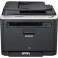 Recycle Your Used Samsung CLX-3185FW Multifunction Printer - CLX-3185FW