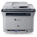 Recycle Your Used Samsung CLX-3170FN Multifunction Printer - CLX-3170FN
