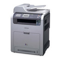 Recycle Your Used Samsung CLX-6200FX Multifunction Printer - CLX-6200FX