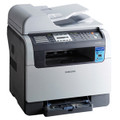 Recycle Your Used Samsung CLX-3160FN Multifunction Printer - CLX-3160FN