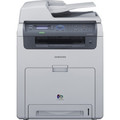 Recycle Your Used Samsung CLX-6250FX Multifunction Printer - CLX-6250FX