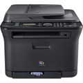 Recycle Your Used Samsung CLX-3175 Laser Multifunction Printer - CLX-3175