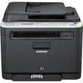 Recycle Your Used Samsung CLX-3185FN Multifunction Printer - CLX-3185FN