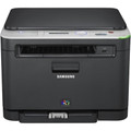 Recycle Your Used Samsung CLX-3185 Multifunction Printer - CLX-3185