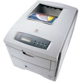 Recycle Your Used Xerox Phaser 1235DT Laser Printer - 1235/DT