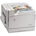 Recycle Your Used Xerox Phaser 7700DN Laser Printer - 7700V/MDN