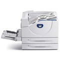 Recycle Your Used Xerox Phase 5550N Laser Printer - 5550/N