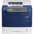 Recycle Your Used Xerox Phaser 4600DN Laser Printer - 4600/DN