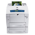 Recycle Your Used Xerox 8860DN Laser Printer - 8860_WDN