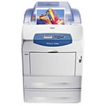 Recycle Your Used Xerox Phase 6360DT Laser Printer Government Compliant - 6360/YDT