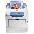Recycle Your Used Xerox Phase 6360N Laser Printer Government Compliant - 6360/YN