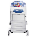 Recycle Your Used Xerox Phase 6360DX Laser Printer Government Compliant - 6360/YDX