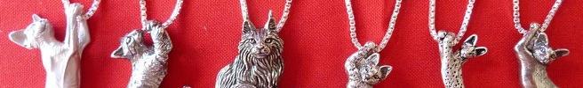 fazios-cat-pendants-8.jpg