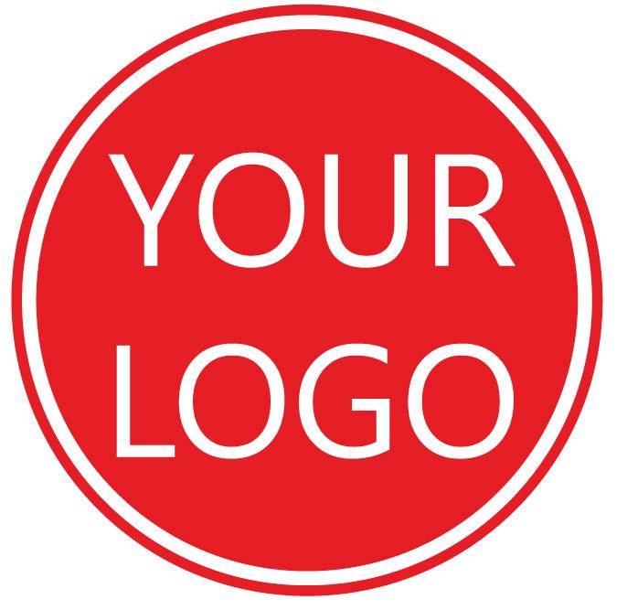 your-logo.jpg