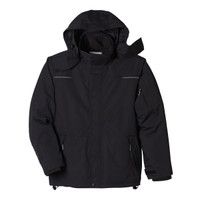 Landmark 19304 Dutra Men's 3-In-1 Jacket