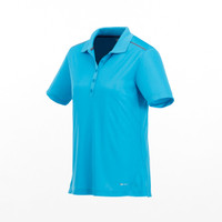 Juniper White Albula Women's  Polo
