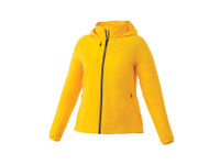 Yellow Women's Flint Lightweight Jacket