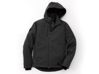 Black 19407 Northlake Roots73 Insulated SoftShell