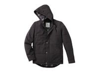 Grey Smoke 19409 Gravenhurst Roots73 Jacket