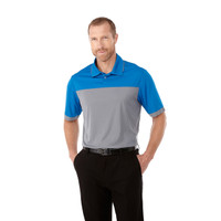 16308 Mack Men's Short Sleeve Polo