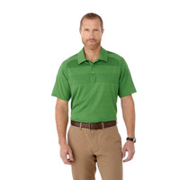 16703 Antero Men's Short Sleeve Polo