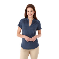 96703 Antero Short Sleeve Polo