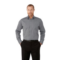 17309 Cromwell Men's Long Sleeve Shirt