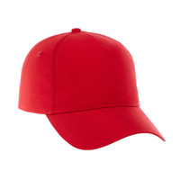 Team Red - 32020 Dominate Unisex Ballcap