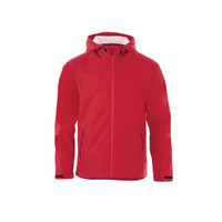 Team Red - 12713 Cascade Jacket