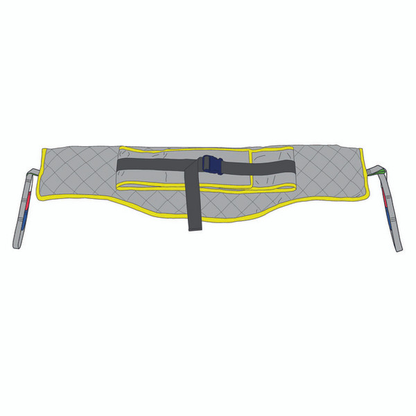 Stand Assist Sling