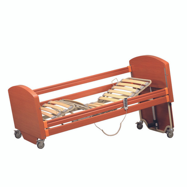 17033 Standard ELECTRA Profiling Bed