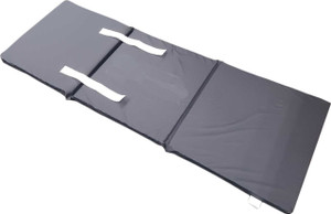 Alpha Folding Crash Mat