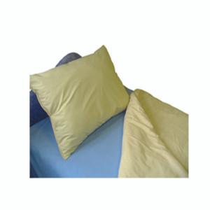 Fire Retardent Wipe Clean Pillow
