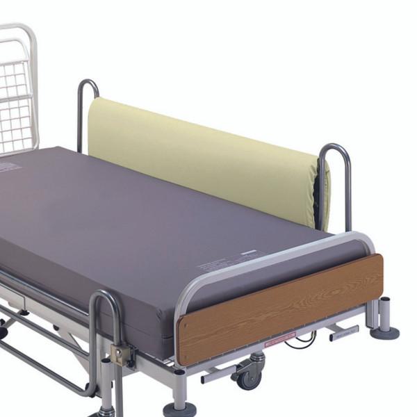 SBRB Standard Bed Rail Bumper