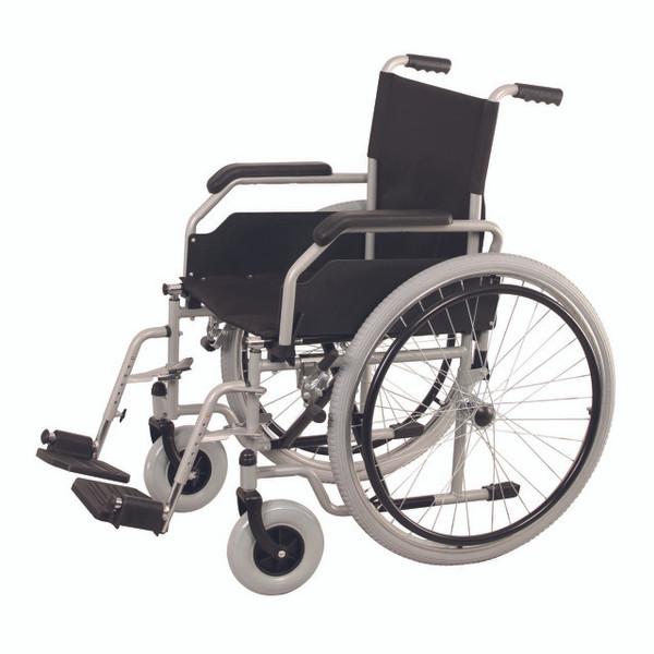 25029 IOTA Self Propel Wheelchair