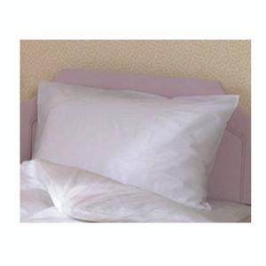 PVC Pillow Protectors