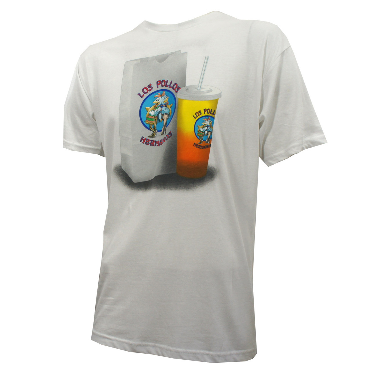 http://d3d71ba2asa5oz.cloudfront.net/12013655/images/bs5m0011-ol%20breaking%20bad%20pollos%20hermanos%20sublimated%20t%20shirt%20(1).jpg
