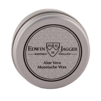 https://d3d71ba2asa5oz.cloudfront.net/12013655/images/aloe%20vera%20ej%20moustache%20wax.jpg