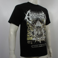 http://d3d71ba2asa5oz.cloudfront.net/12013655/images/2820-annihalator-xiii-steps-to-ruination-t-shirt-black-(1).jpg
