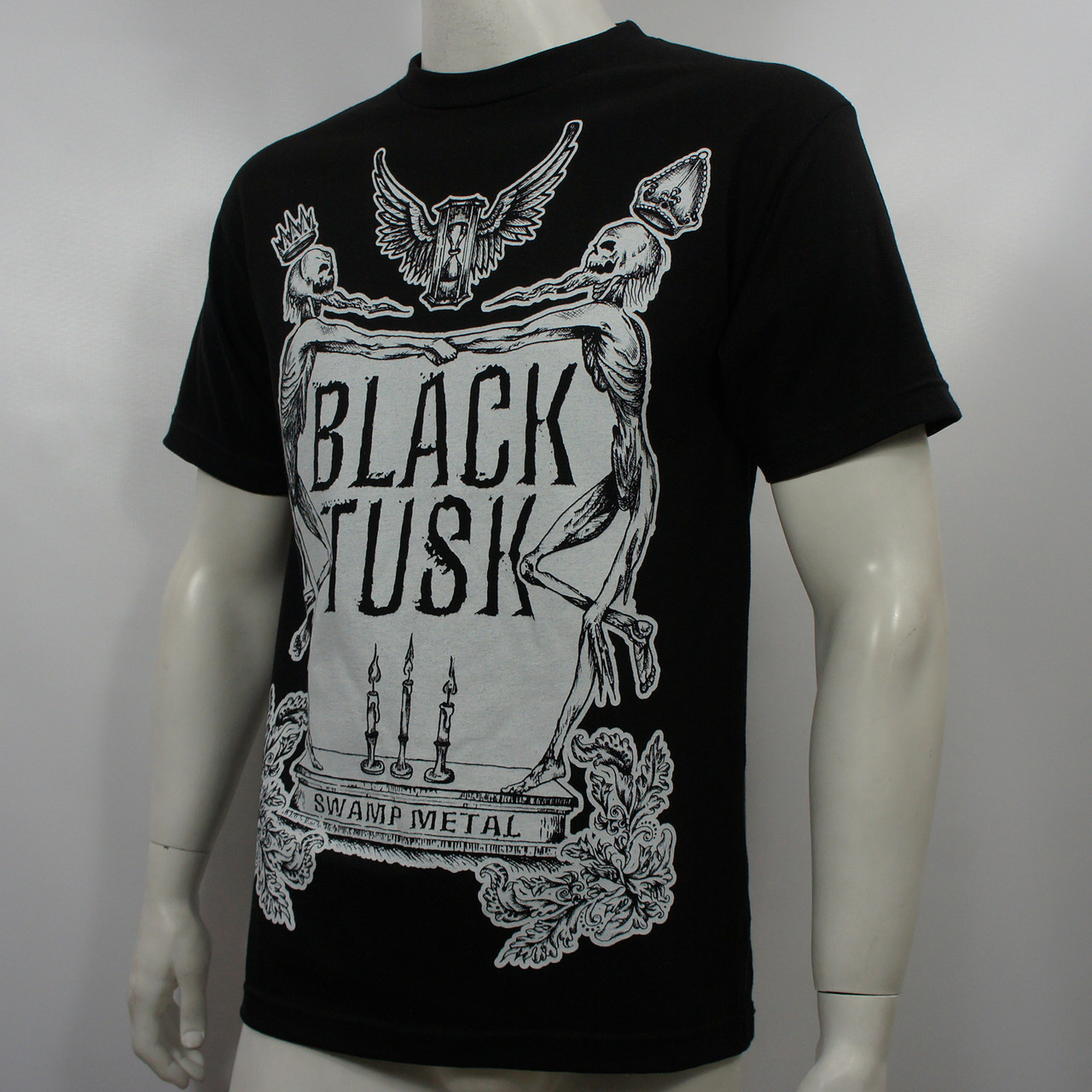 http://d3d71ba2asa5oz.cloudfront.net/12013655/images/30419-black-tusk-altar-t-shirt-black-(3).jpg