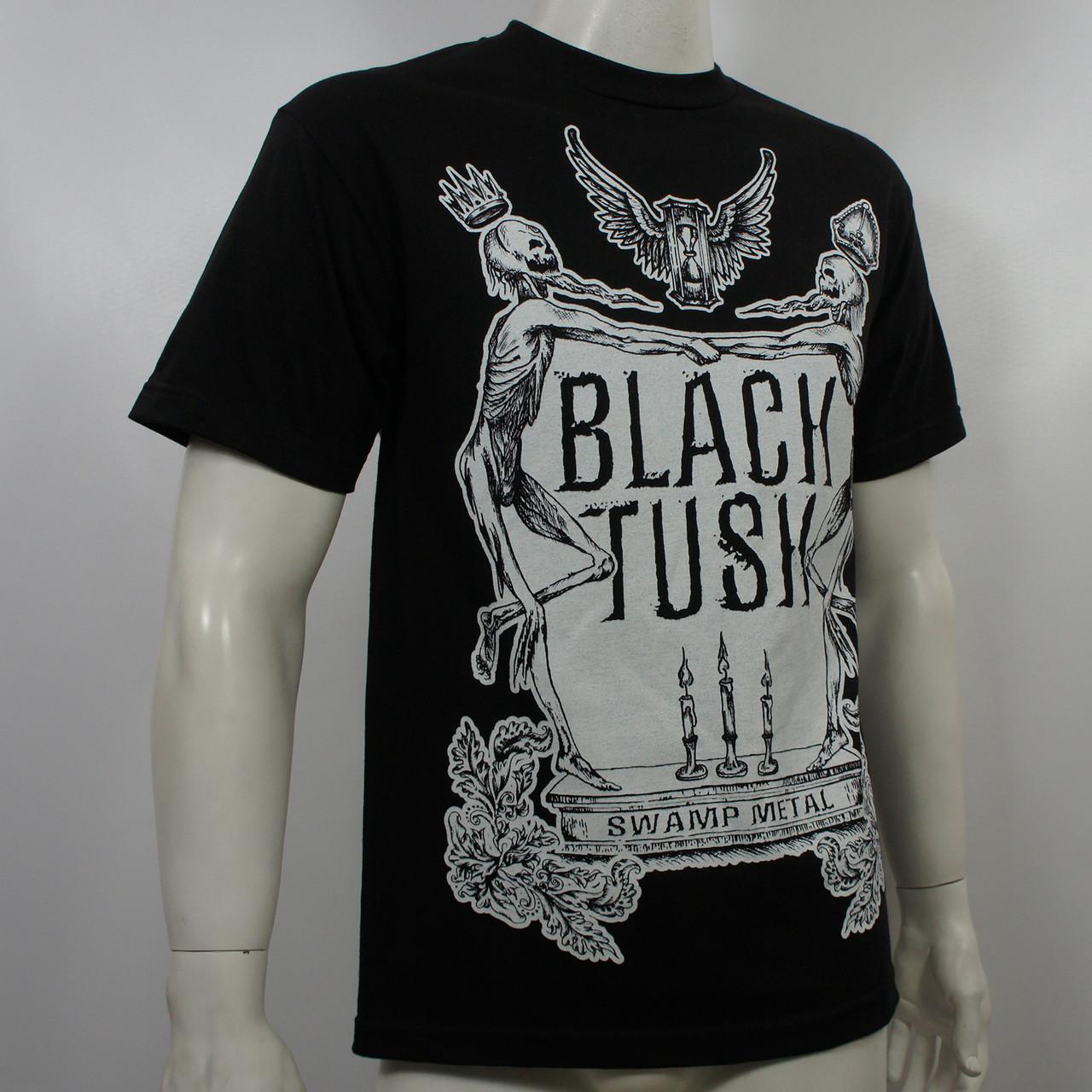 http://d3d71ba2asa5oz.cloudfront.net/12013655/images/30419-black-tusk-altar-t-shirt-black-(4).jpg