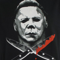 http://d3d71ba2asa5oz.cloudfront.net/12013655/images/uh214-mike-halloween-mike-myers_1-ca.jpg